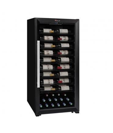 PRO100 Cave polyvalente modulable 98 bouteilles (pleine fermée)