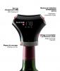 préservation du vin climadiff