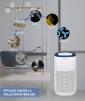 AIRPUR3 - purificateur d'air