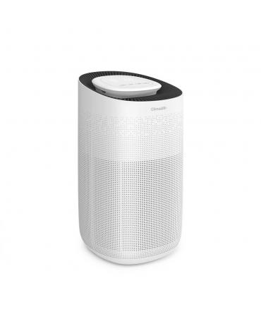 AIRPUR3 - purificateur d'air - profil