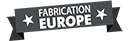 logo fabrication europe